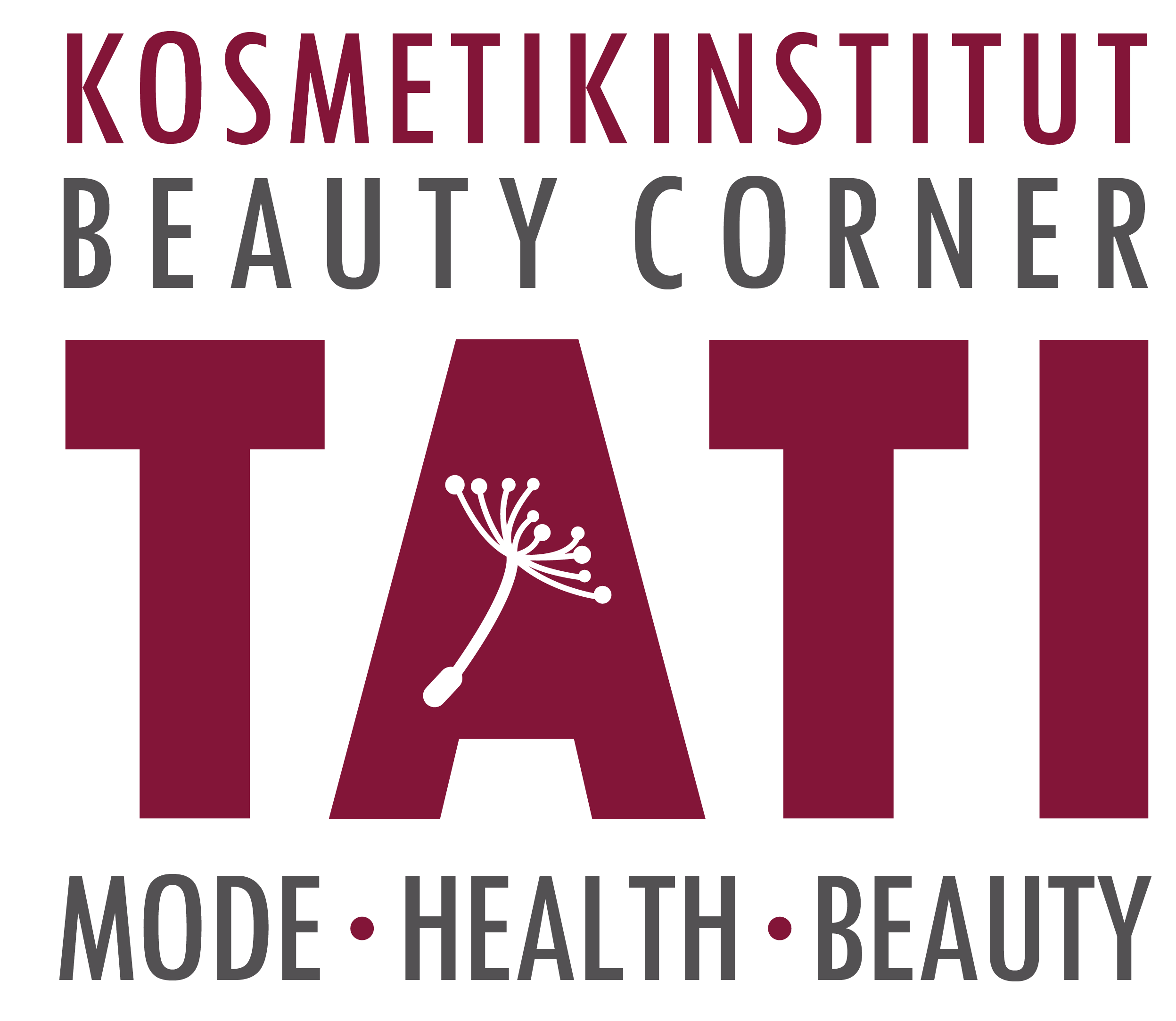 Beauty-Corner